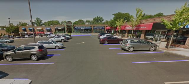 parking_lines